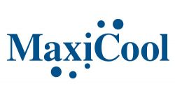 MaxiCool-logo.jpg